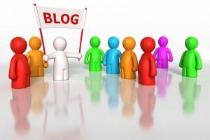 BLOG-e-forum
