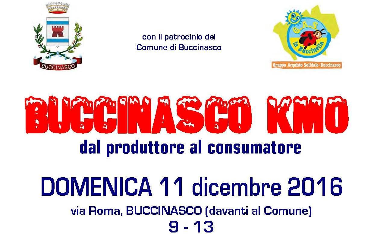 buccinasco-km0_11dic16