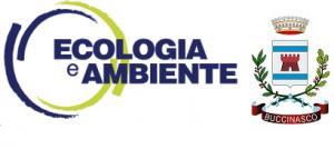 ECOLOGIA-E-AMBIENTE-300x171