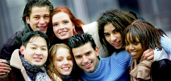 giovani_ue_conf_2011