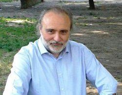 Andrea Sozzo