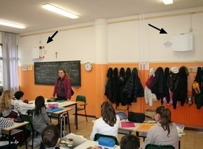 aula-aeratori_buccinasco_web