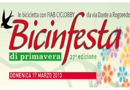 bicinfesta2013260