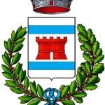 buccinasco-stemma