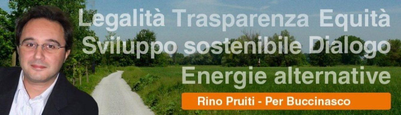 :: Rino Pruiti