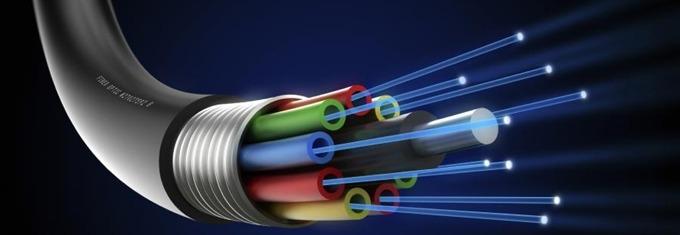 #Buccinasco: arriva la fibra ottica per tutti