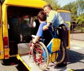 foto-disabili-a-scuola