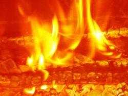 incendio_1