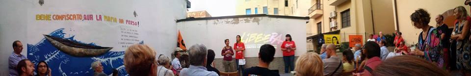 liberanearco