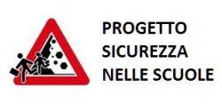 #Buccinasco: Perizie nelle scuole Alpini e Robbiolo, sono sicure