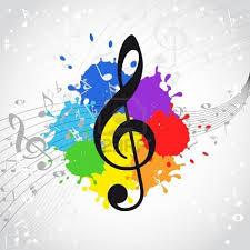 #BUCCINASCO: SCUOLA CIVICA DI MUSICA ?!