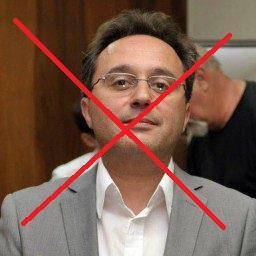 #Buccinasco: chi non voleva (e non vuole) Pruiti Sindaco