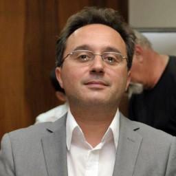 Rino Pruiti