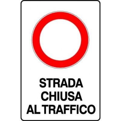 strada_chiusa_al_traffico