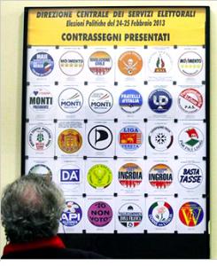 voto_2013